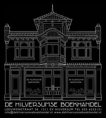 Hilversumse boekhandel spellenclub