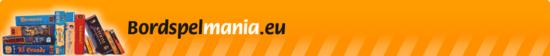 bordspelmania_logo