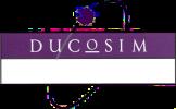 Ducosim logo