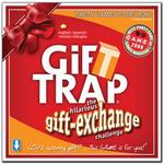 gift_trap