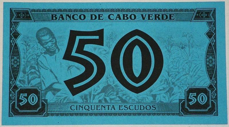 Geld santiago