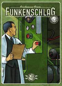 cover_funken_de