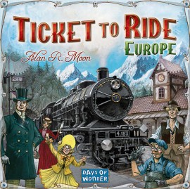 Ticket_to_ride_Europa.preview