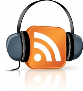 podcaster_full.preview