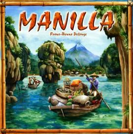 manilla_content