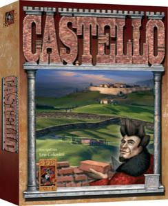 castello-doos