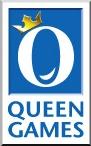 queen_games_logo