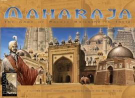 Maharaja.preview