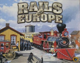 rails_of_europe.preview