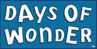 Daysofwonder