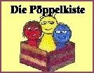 die_poeppelkiste