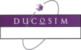 ducosim_banner