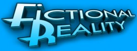 fictional_reality