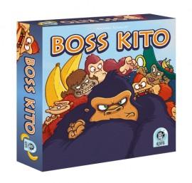 boss_kito
