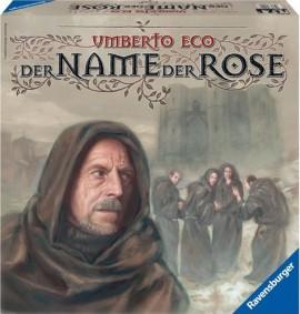 naam_van_de_roos