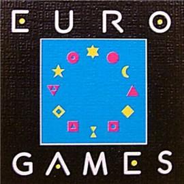 Euro-Games-logo