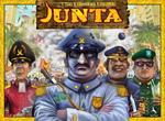 junta.thumbnail