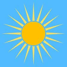 sun-illustration2