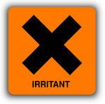 irritant.thumbnail