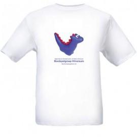 Brdspl-T-shirt