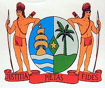 210px-Coat_of_arms_of_Suriname