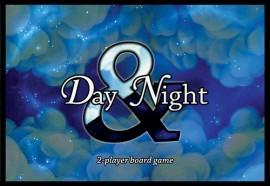 day_night
