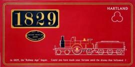 1829-treinspel