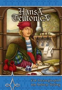 Hansa_Teutonica