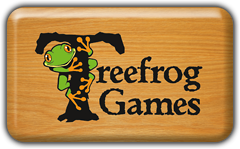 treefrog-logo