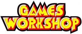 Games_Workshop_logo