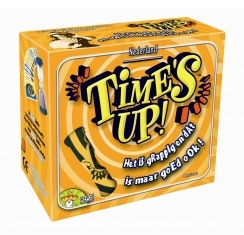 Times_up_asmodee