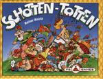 schotten-totten_0.thumbnail