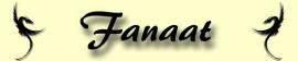 fanaat_logo