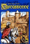 Carcassonne_basis_small