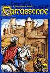 Carcassonne_basis_small