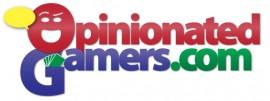 opinionatedgamers