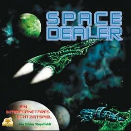 spacedealer_doos