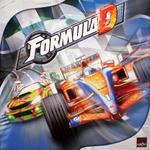 formula_d