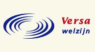 Versa_Welzijn_logo