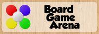 BoardGame_Arena-logo