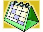 kalender.thumbnail