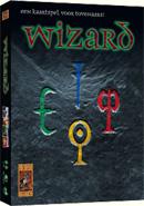 wizard_klein