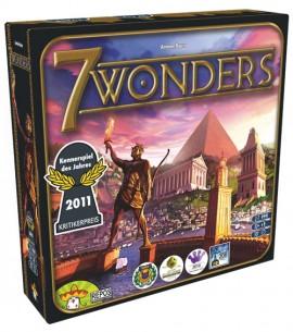 7_Wonders