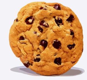 bordspelgroep hilversum chocolate-chip-cookie