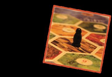 bordspelgroep-hilversum-kolonistenvancatan-1