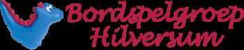 Bordspelgroep Hilversum