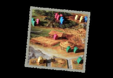 bordspelgroep-hilversum-stenentijdperk-1