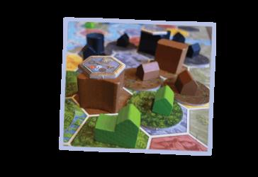 bordspelgroep-hilversum-terra-mystica-1