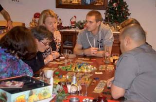 bordspelgroephilversum10