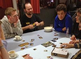 bordspelgroephilversum4